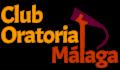 Club Oratoria Málaga